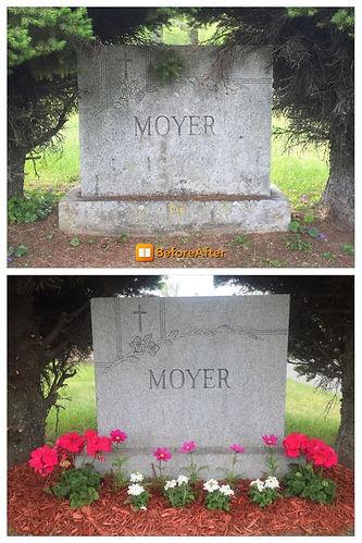 Moyer Job.jpg