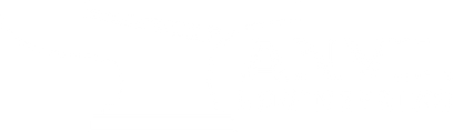 ANVIL LOGO_white.png