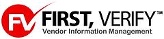 FirstVerify.png