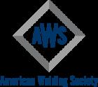AmericanWeldingSociety.png