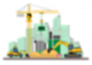 ConstructionGraphic-01.png