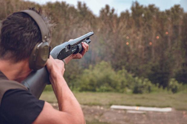 ShootingTrapSkeet.jpg