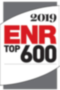 ENR Top 600 Vertical.jpg