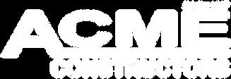 Acme-Logo-PRIMARY-1c.png