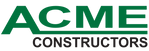 Acme-Logo-SECONDARY-4c.png