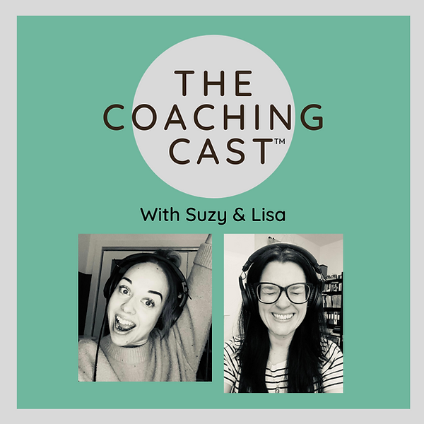 The Coaching Cast_Podcast Cover FINAL.pn