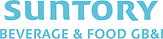 Suntory GB&I Logo.png