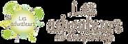 logo-LesActivateurs.png