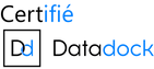 logo-datadock-600x269.png