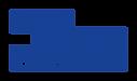 logo_moncompteformation_rvb.png