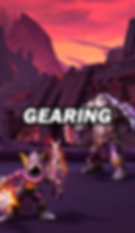 gearing.png