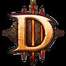 Diablo 3 Boost
