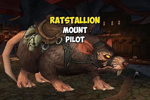 Ratstallion US