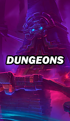 dungeons 123.png