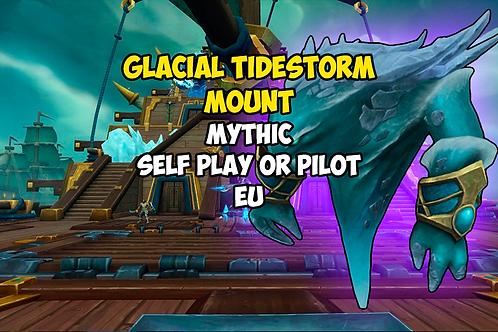 Glacial Tidestorm Mount