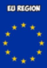 ЕУ 2.png