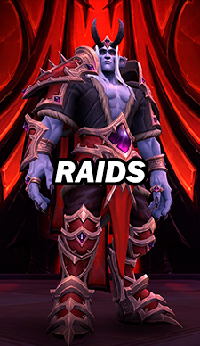 raids.png