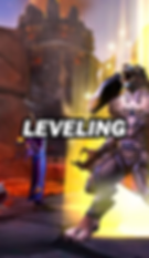 leveling 1235.png