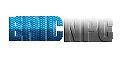 Epicnpc BoostCompany.net