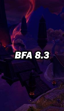 bfa.png