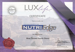May21319-2021 LUXlife Pet Products and S