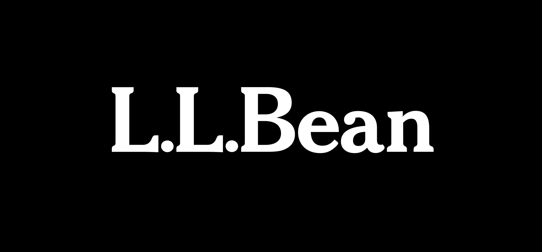 L.L.Bean_Logo_BW