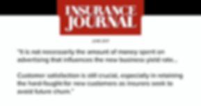 LMI_MasterThis_Insurance_Journal_Quote.p