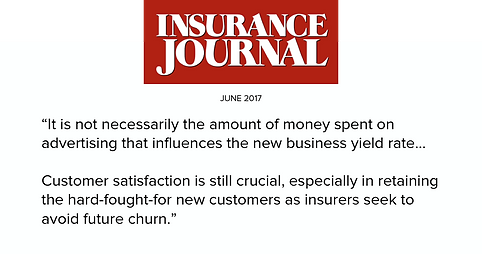 LMI_MasterThis_Insurance_Journal_Quote.p
