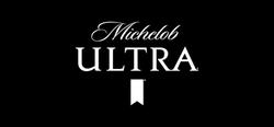 Michelob_ULTRA_Logo_BW