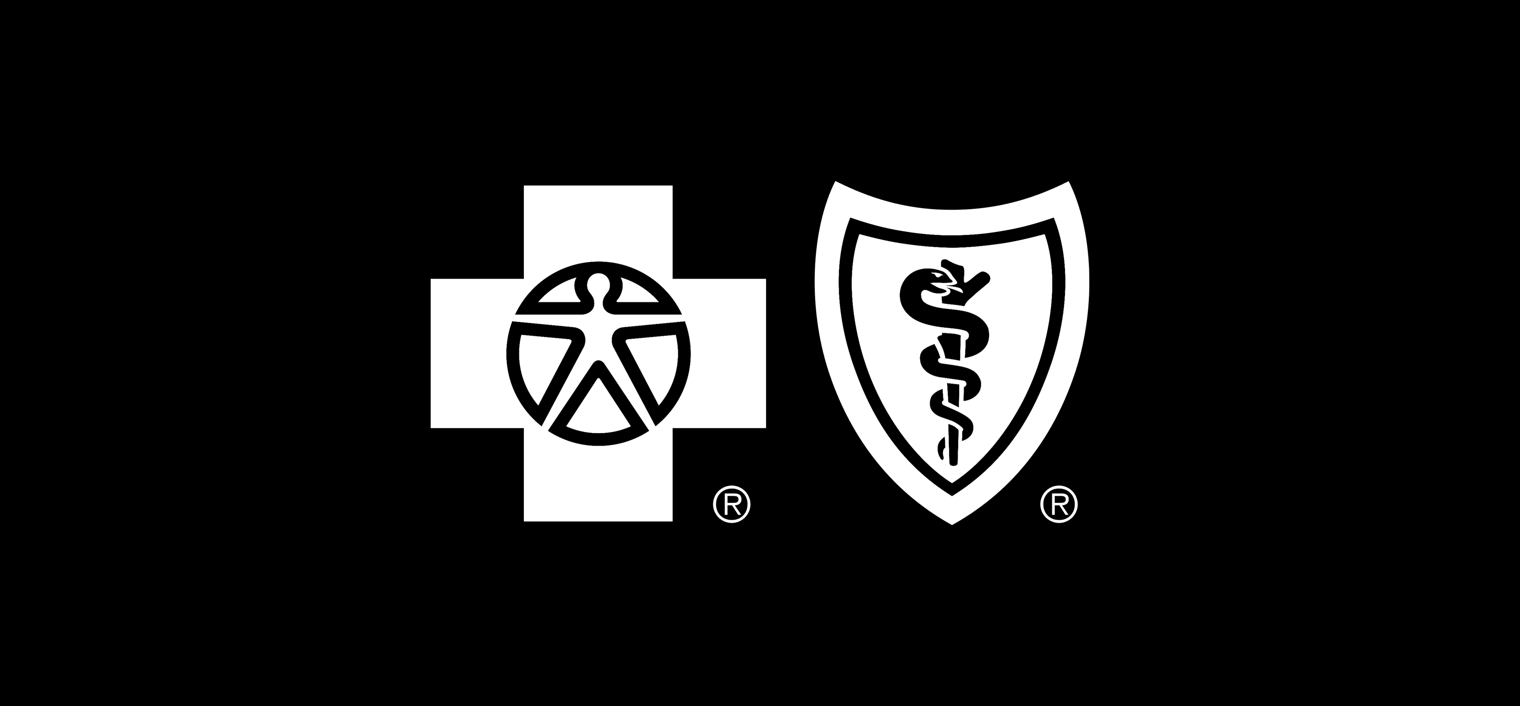 Blue_Cross_Blue_Shield_Logo_BW