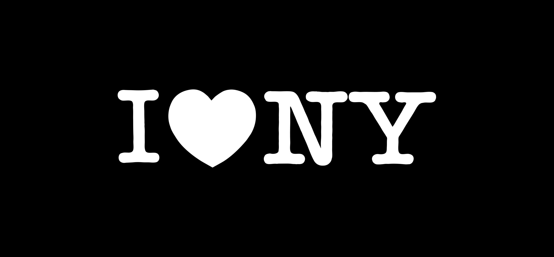 I_Heart_NY_Logo_BW