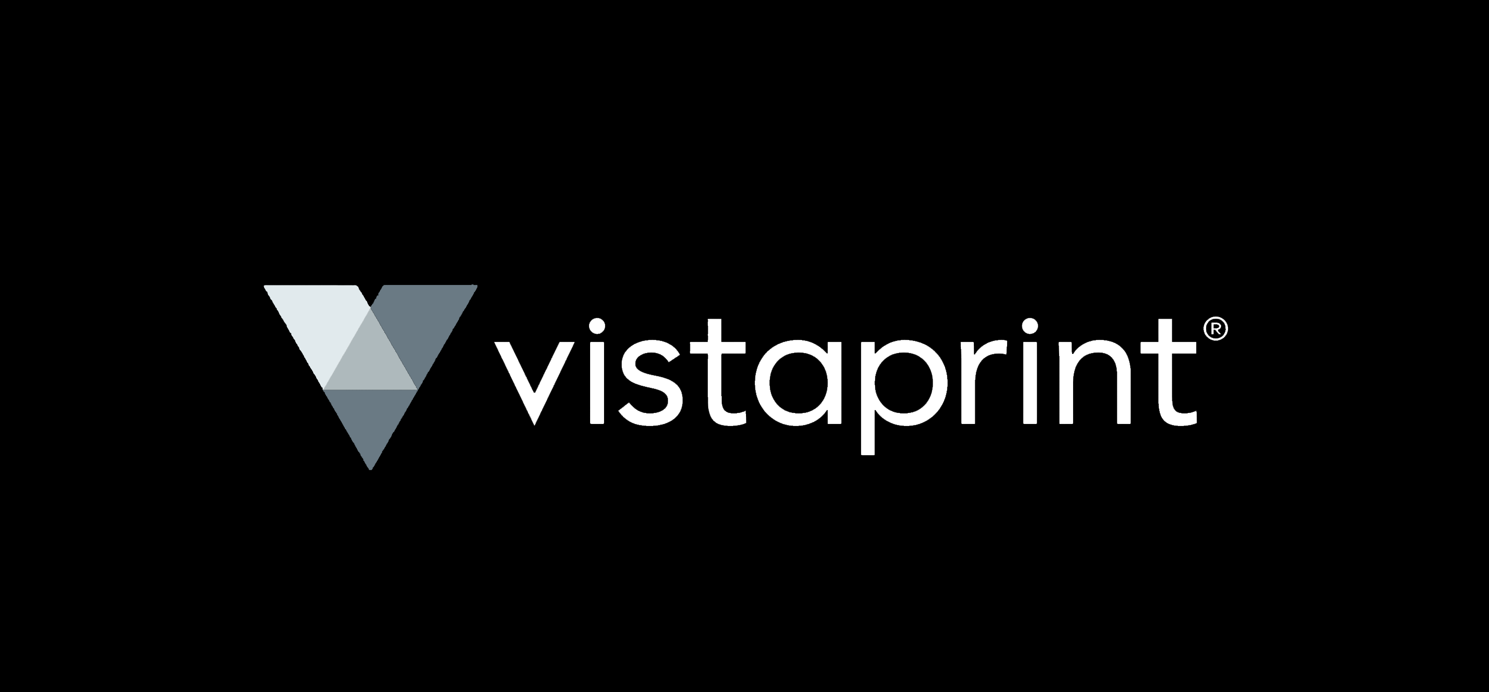 Vistaprint_Logo_BW