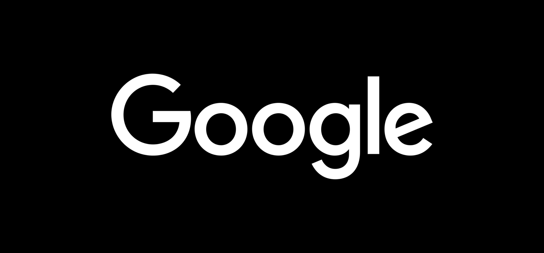 Google_Logo_BW