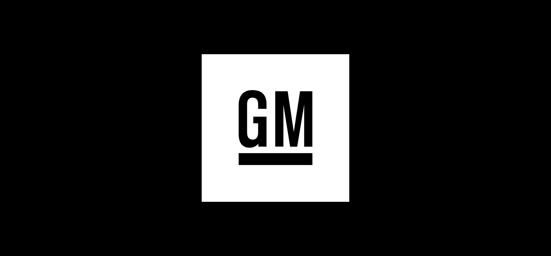 GM_Logo_BW