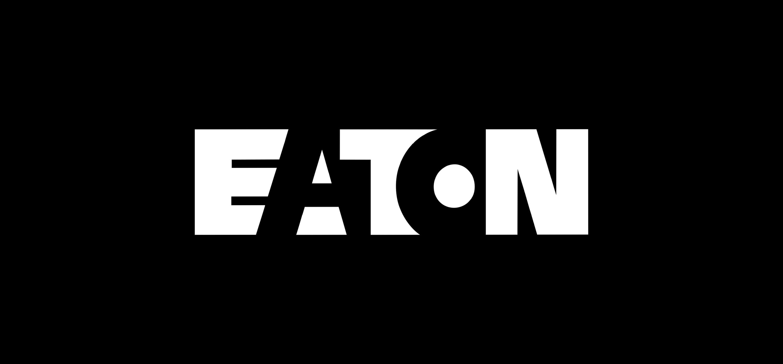 Eaton_Logo_BW