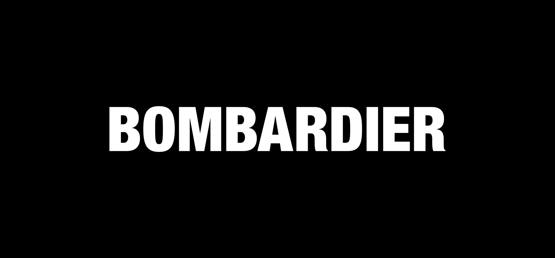 Bombardier_Logo_BW