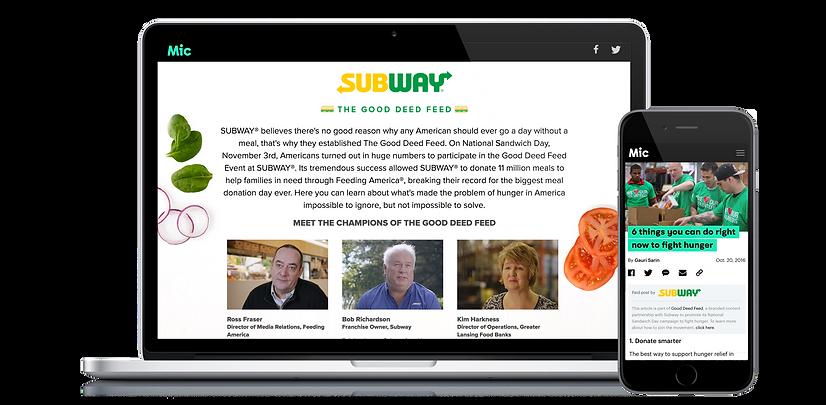 Subway_Good_Deed_Feed_Mic_Partnership.pn