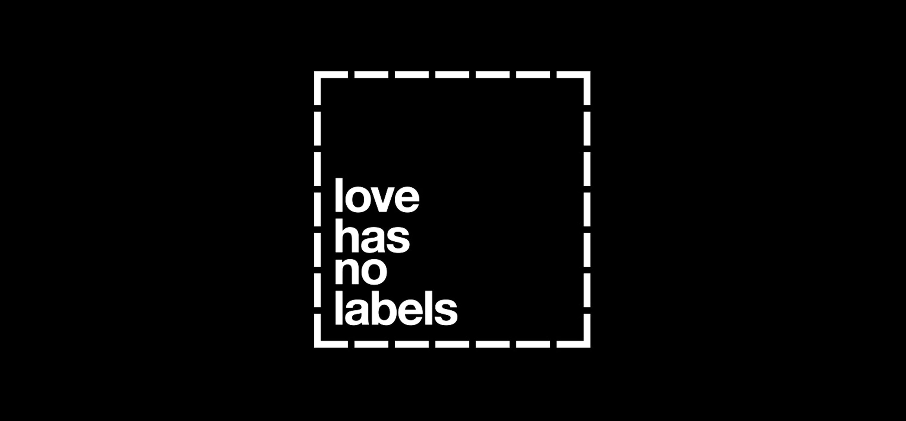 Love_Has_No_Labels_Logo_BW