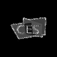 CES_Logo_B.png
