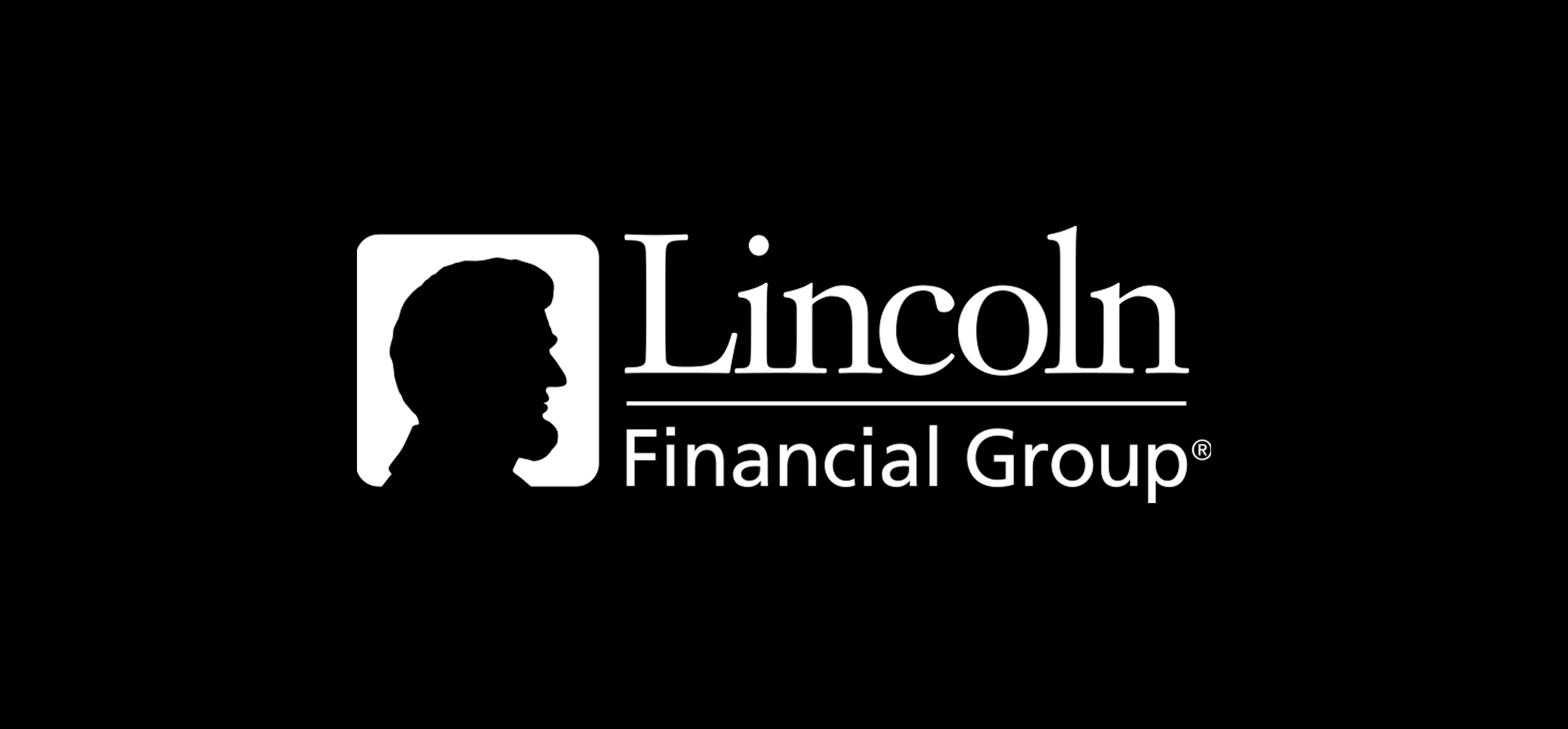 Lincoln_Financial_Logo_BW