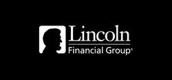 Lincoln_Financial_Logo_BW