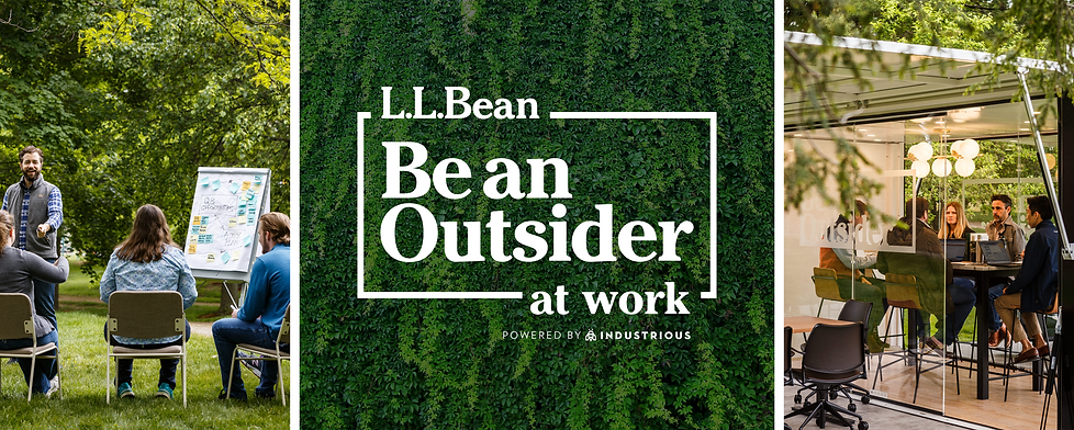 LLBean_BAOAW_Idea_Montage_v2small.png