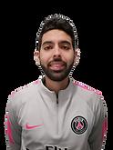 Adam Sawmali Profil PSG.png