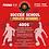 Thumbnail: Hiver 2021 - École de Soccer | Soccer School Private Sessions - Winter 2021