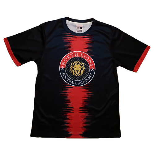 North Lions Kings Edition 2020 Training Jersey