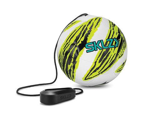 Star-Kick Touch Trainer   Senseball from SKLZ
