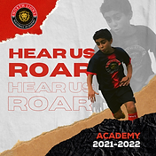 NLFA Programme ACADEMY 2021-2022.png