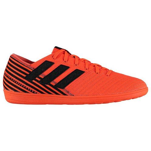 Adidas Nemeziz Sala 17.4 Indoor