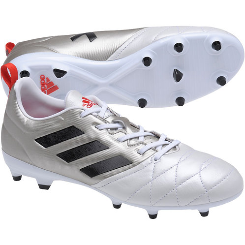 Adidas Ace 17.3 Firm Ground Boots