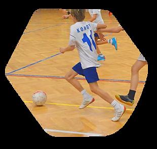 futsal soccer programm.png